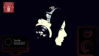 The Kills Cheap and Cheerful (SebastiAn Remix)