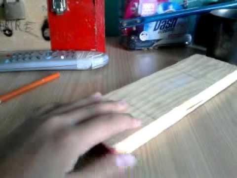Libri finti per creare una porta segreta doovi - Costruire una porta a libro fai da te ...