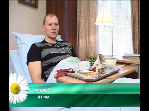 Вывих плеча - лечение — SportWiki энциклопедия
