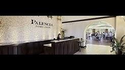 Palencia St Augustine Fitness Center