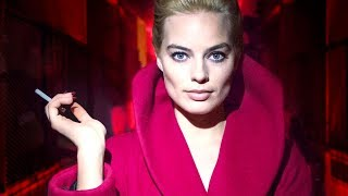 TERMINAL Bande Annonce VOST (2018) Margot Robbie, Simon Pegg