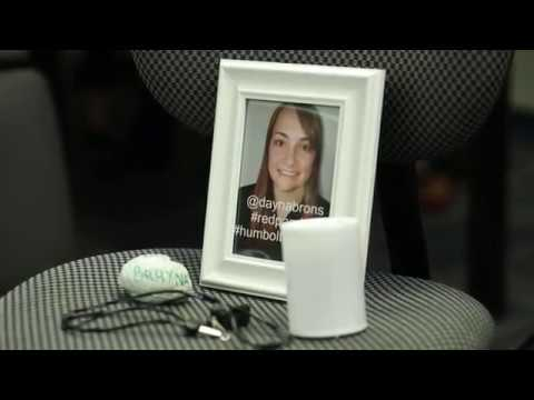 Remembering Humboldt Broncos athletic therapist Dayna Brons
