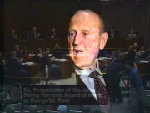Torrance Centennial - Interview with former Mayor Ken Miller - part 2