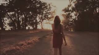 Gordon Lightfoot - Sundown HD