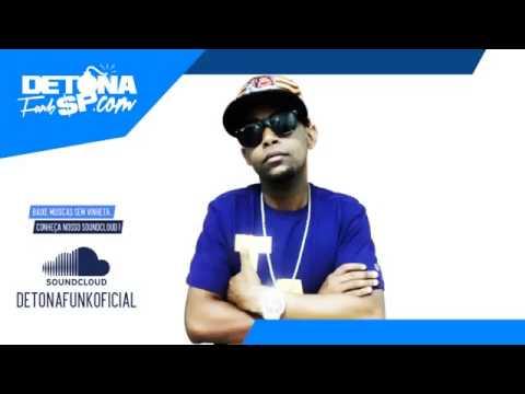 MC Xips - Ei Piranha ( Flavio Beat Box ) Áudio Oficial