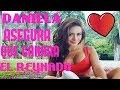 Exclusivo Daniela Asegura Que Ganara El Reinado | Sin Senos Si Hay Paraíso 3