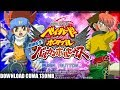 Cara Download Game Metal Fight Beyblade Portable (JPN) PPSSPP Android
