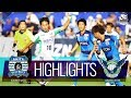 【公式】ハイライト:ブラウブリッツ秋田vsガイナーレ鳥取 明治安田生命J3リーグ …