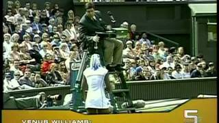 Repeat youtube video Top 10 most angry tennis players ever!!!