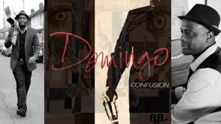 Download DOMINGO CANDELARIO ~ CONFUSION ~ (REVOLUCION) MP3 song and Music Video