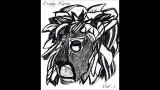 Crazy Farm - Serenità del passo (feat Didu)