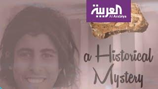 تفاعلكم | أردنيون ينسحبون من فيلم أميركي بسبب قصته