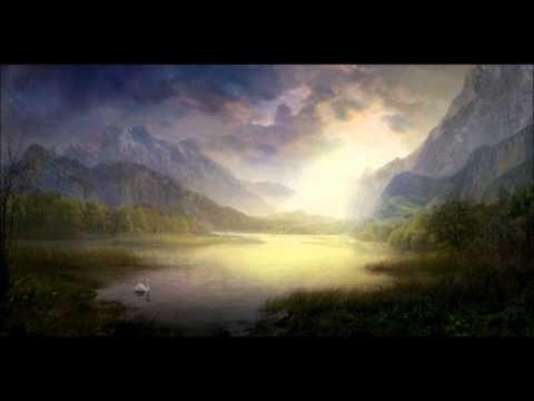 Richard Strauss - Morgen / Tomorrow
