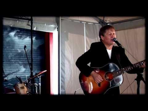 Real Nurse Blues (Mahoney) David Mahoney
