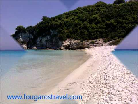 Bella Vista  by Fougaros Travel + Holidays.wmv