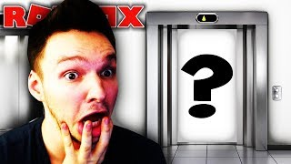 YOU DO NOT BELIEVE WHAT THE HINTER WAS !!! | Roblox