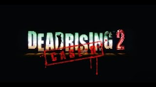Twitch Livestream | Dead Rising 2: Case Zero Full Game [Xbox 360]