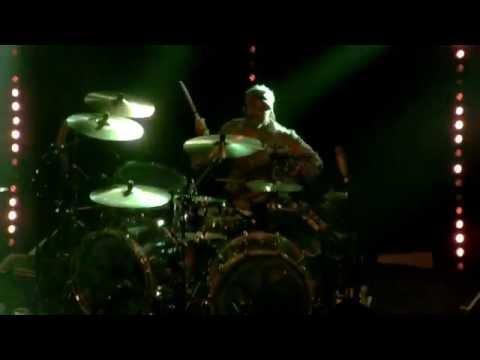 Stone Roses -  Halifax - 07.06.16