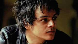 Watch Jamie Cullum Too Close For Comfort video