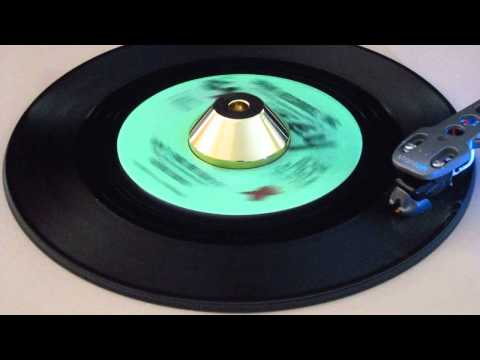 George Smith - Don't Find Me Guilty - Bojo: 1001