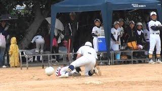 ガッツだぜ!! 保栄茂少年野球 ~勝利への道~ 第5回豊見城・那覇ブロック...