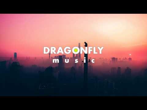 NEFFEX - Destiny | 1 Hour Version
