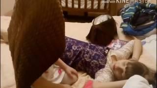 Пародия ( клип) на песню сумасшедшая Алексей Воробьев