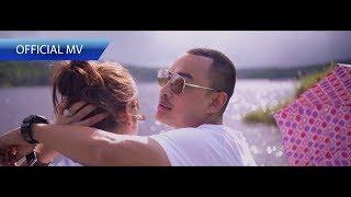 Heng Pitu -   She wants Official MV