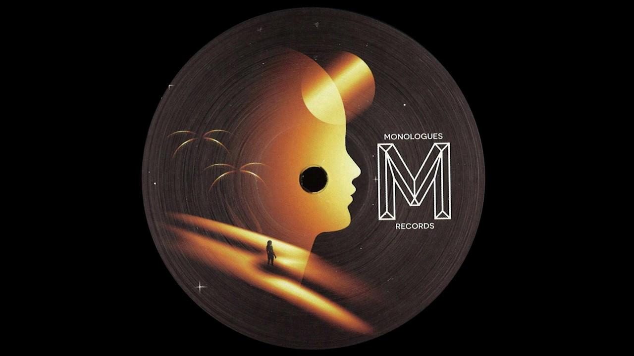 Various - Remix Vol. 13