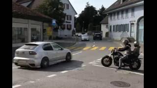 Seetalstrasse
