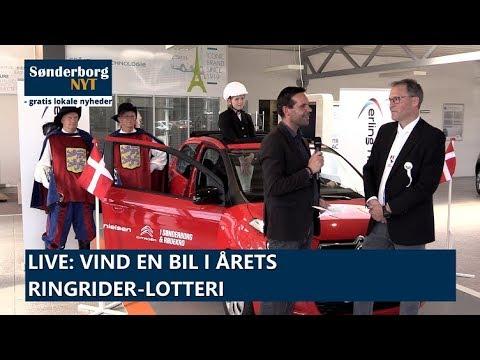 bil og co sønderborg