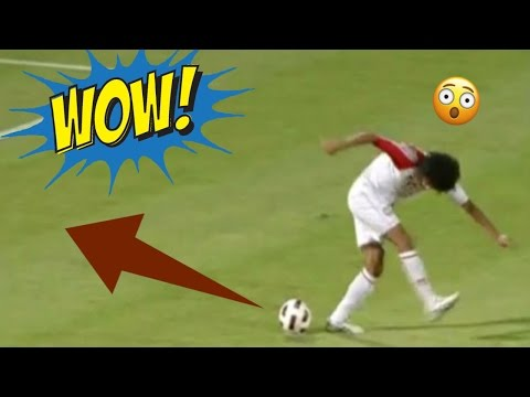 Top 10 Penalty Goals In Football