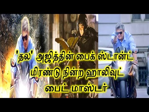 Vivegam Latest Update | Vivegam Trailer | Vivegam Songs | Vivegam Ajith | Siva