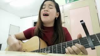 Lagu batak| |Ditipa Utang (cover by khotaria gulo)  |