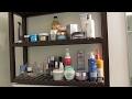 What's On My Skin Care Shelf | Winter 2017