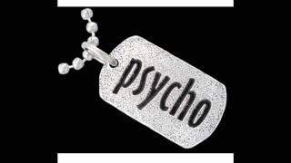 10 xartakia - Psycho