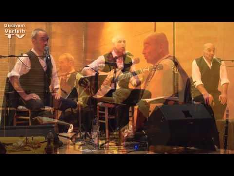 Trio Lepschi am Wiener Lieder Festival Anif 2015