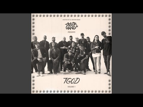Take It There (feat. Ty Dolla $ign & Wiz Khalifa)