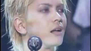 LArc~en~Ciel -ANATA Live