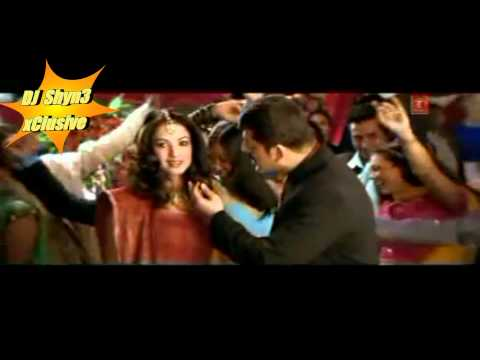 Samjho Na ( XClusive Remix By DJ Shyn3 ) High Quality & HD From Himesh Reshammiya ( 2007 )