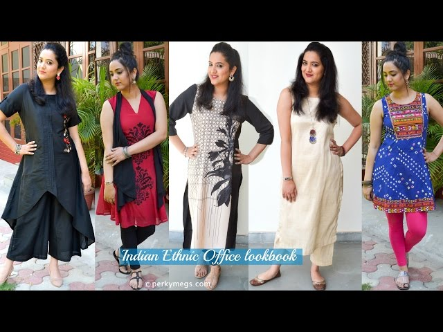 Indian College Style Fashion News For Guys And Girls