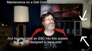 500Gb Dell Optiplex 3020 Sff Pc — Zwiftitaly
