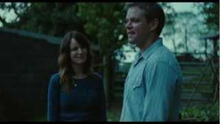 Promised Land - Trailer deutsch / german HD