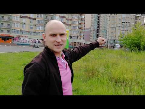 Однокомнатная квартира г. Раменское, Северное ш.42 обзор