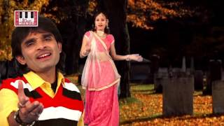 Than Than Gopal | Kamlesh Barot New Timli Song | Janudi No Love Letter | Kamlesh Barot