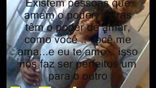 Download Mp3 Leondas Eu Te Amo