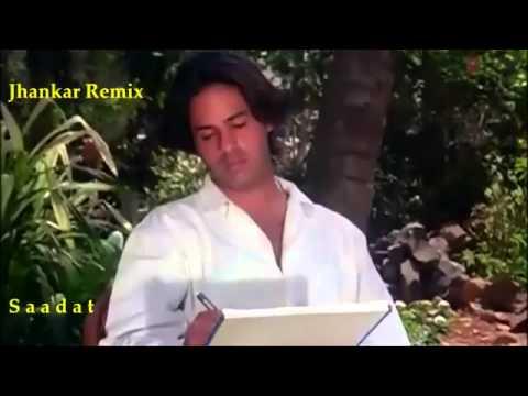 Junoon - BollywoodMDB
