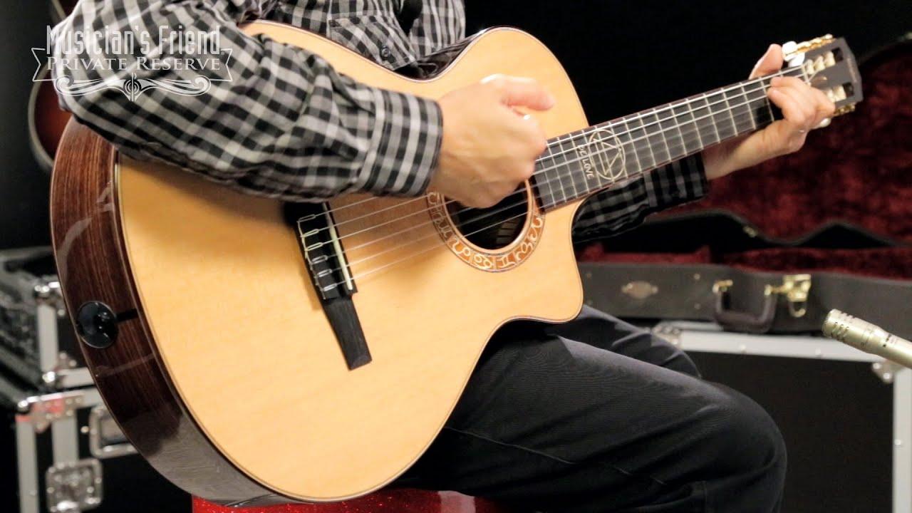 taylor jmsm jason mraz signature model grand concert acoustic electric guitar youtube. Black Bedroom Furniture Sets. Home Design Ideas