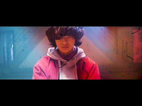 映秀。「反論」Music Video