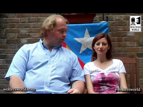 Learn Catalan - Basic Catalan Phrases for Tourists